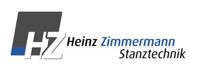 Heinz Zimmermann Stanztechnik