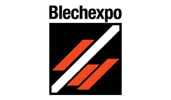 Fazit zur Blechexpo in Stuttgart